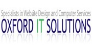 Oxford IT Solutions