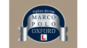Driving School in Oxford, Oxfordshire