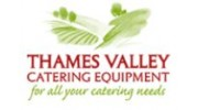 Thames Valley Catering