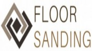 Tiling & Flooring Company in Oxford, Oxfordshire