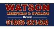 Moving Company in Oxford, Oxfordshire