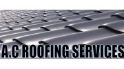 AC Roofing Services