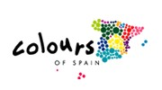 Colours Of Spain
