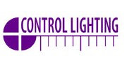 Control Lighting
