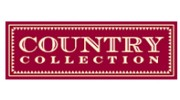Country Collections