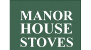 Manor House Stove