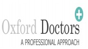 Oxford Doctors - Private GP Service