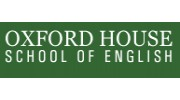 Oxford House School Of English
